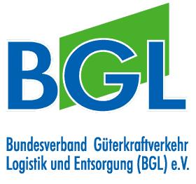 bgl-logo