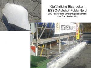 Eisbrocken_FD_Nord