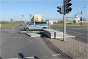 Glücklicherweise-befanden-sich-keine-Fußgänger-im-Unfallbereich